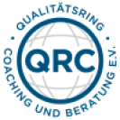 Coachingverband QRC Mitglied Augsburg