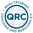 Peergroup Augsburg coaching-verband coaching üben praktisch
