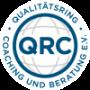 Businesscoach München Augsburg für Mittelstand Trainer