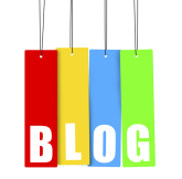 Blog Coaching Karriereberatung job berufliche Orientierung Neuorientierung Augsburg München online