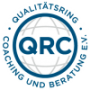 Businesscoach München Augsburg
