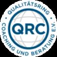 Peergroup Augsburg