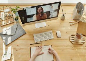 Online-Coaching Weiterbildung Online-Veranstaltungen Seminare Workshops Augsburg München bundesweit vor Ort inhouse online
