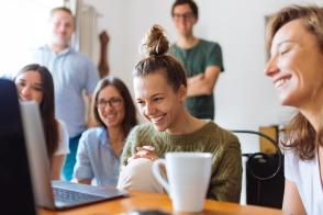 Online weiterbildung für coach coaches berater Trainer Peergroup Persönlichkeitsentwicklung augsburg münchen offene Veranstaltungen