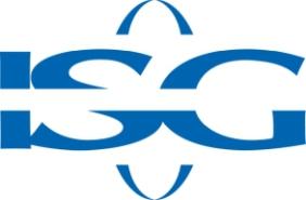 ISG Personalmanagement GmbH Augsburg München
