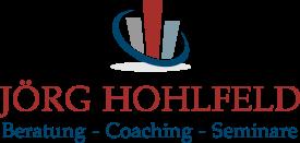 Coaching Training Seminare Unternehmen bundesweit online vor Ort inhouse Führungskräfte-Coaching Personalentwicklung Business-Coaching Business-Coach Executive-Coach Führungskräftecoach Führungskräftetraining Kommunikationstraining Vertriebstraining Persö