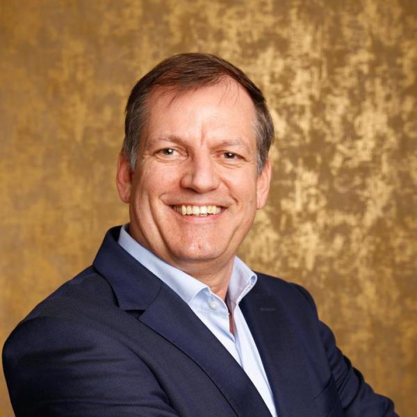 executive coach augsburg münchen vor ort inhouse online executive coaching businesscoach