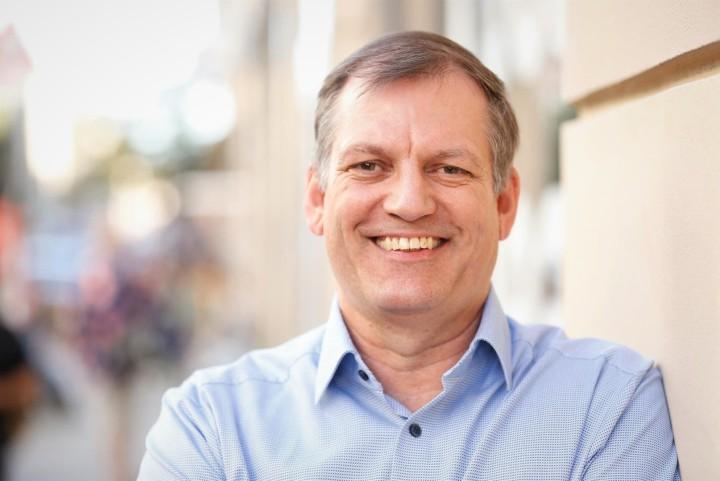 Job Coaching Augsburg München berufliche Orienteirung Neuorientierung Bewerbungscoaching Coach für Bewerbung Berater für Bewerbung Job finden