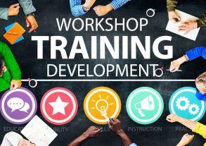 Coaching Führungskräfte Training Seminare online vor Ort inhouse Personalentwicklung Führungskräftetraining Kommunikationstraining Vertriebstraining Persönlichkeit