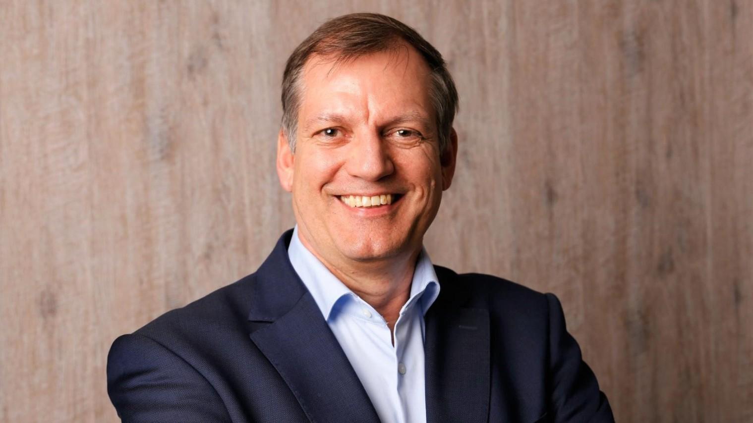 Führungskräfte Coaching Life- und Businesscoach Executive Coach Training Führungskräfte Bayern München Augsburg Online