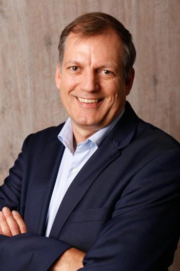 Führungskräfte Trainer Coach Business Businesscoaching Coaching Life Speaker Deutschland Bayern Augsburg München online Inhouse vor Ort
