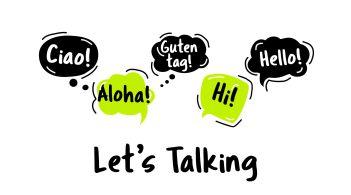 Online Erstgespräch kostenlos Coaching und Beratung Gespräch Telefonat