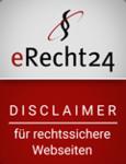 Disclaimer Jörg Hohlfeld