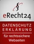 Datenschutzerklärung Jörg Hohlfeld