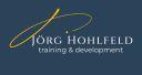 Trainer Business Coach Vertrieb Kommunikation Führung Teamentwicklung München Augsburg