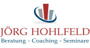 Business Life Coach Coaching Führungskräftecoaching Executive Coaching Kommunikationstraining Soft Skills Trainer Führungskräftetraining Augsburg München