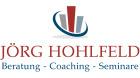 Berater Life-Coach Job- und Businesscoach, Trainer, Augsburg-München-Online-Inhouse